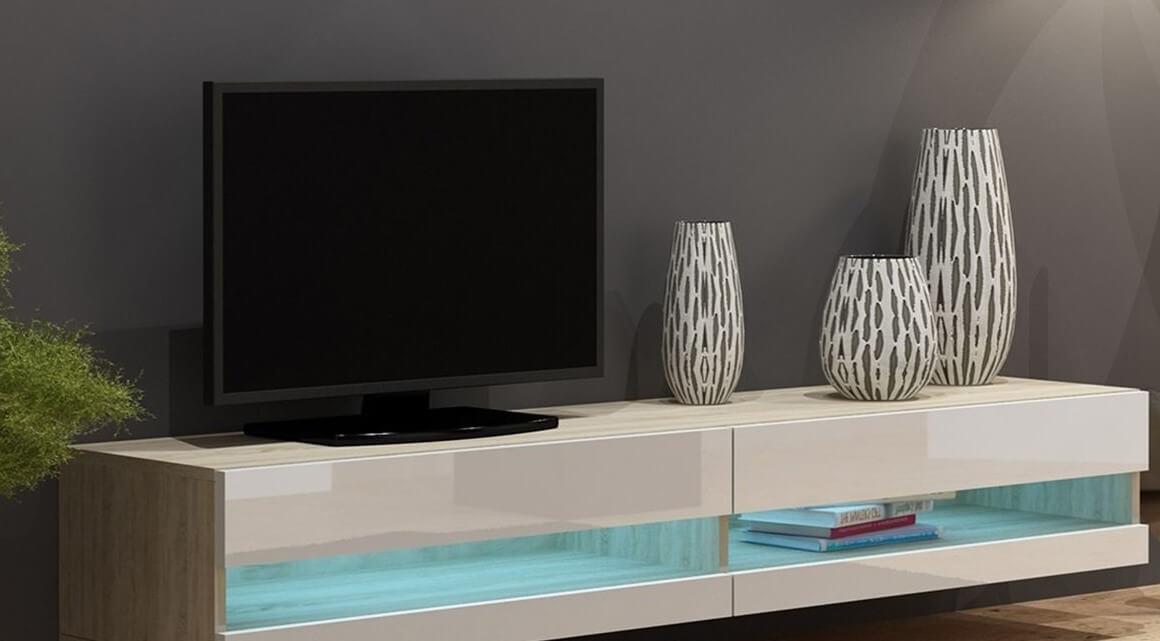 podvesnaya-tumba-pod-televizor (7)
