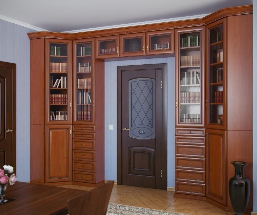 shkaf-vokrug-dveri (14)