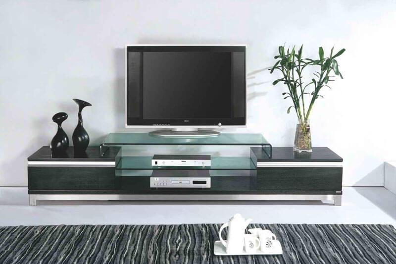 steklyannaya-tumba-pod-televizor (12)