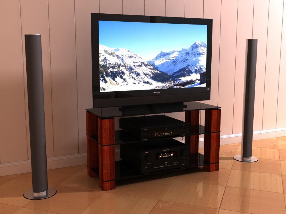 steklyannaya-tumba-pod-televizor (16)