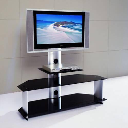 steklyannaya-tumba-pod-televizor (18)