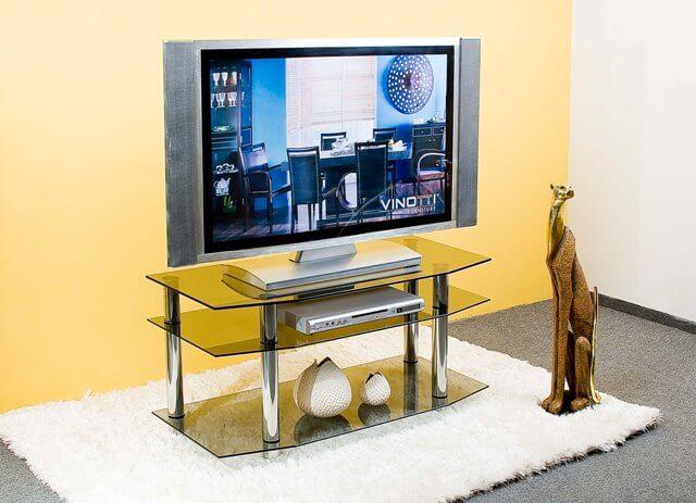 steklyannaya-tumba-pod-televizor (2)