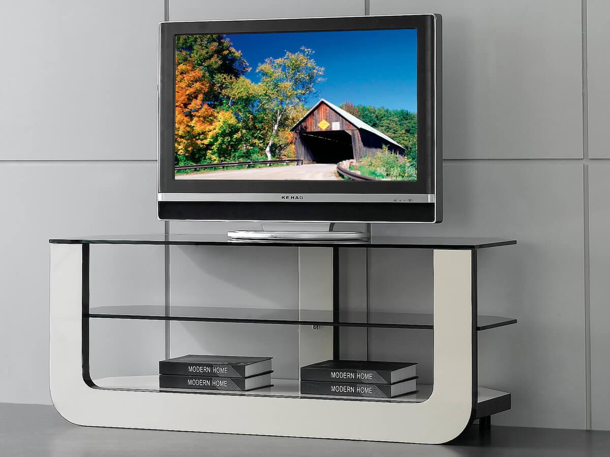 steklyannaya-tumba-pod-televizor (22)