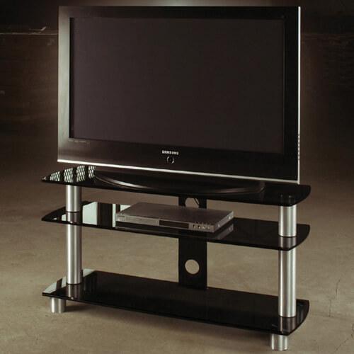 steklyannaya-tumba-pod-televizor (3)