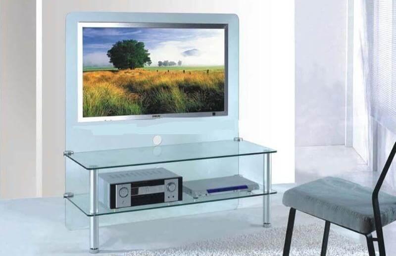 steklyannaya-tumba-pod-televizor (4)