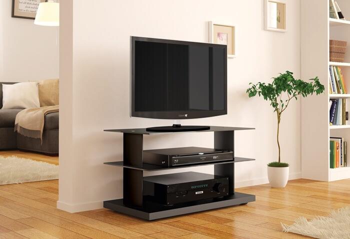 steklyannaya-tumba-pod-televizor (6)