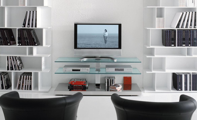steklyannaya-tumba-pod-televizor (7)