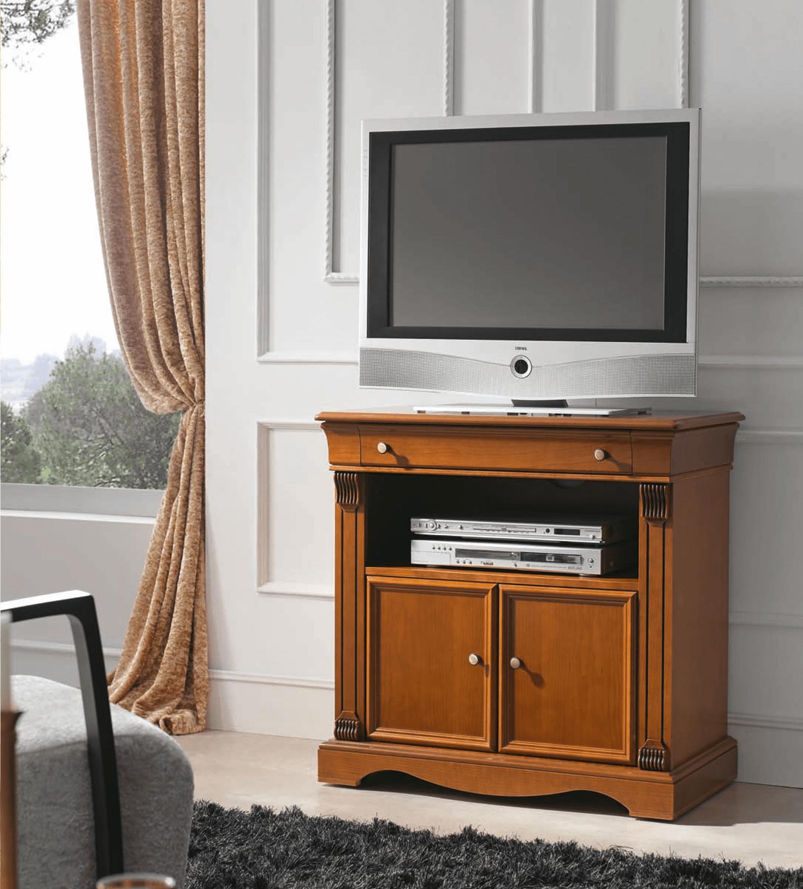 tumba-pod-televizor (1)