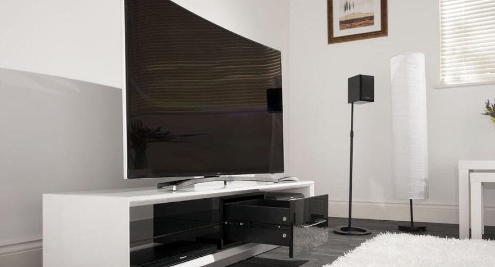 tumba-pod-televizor (16)
