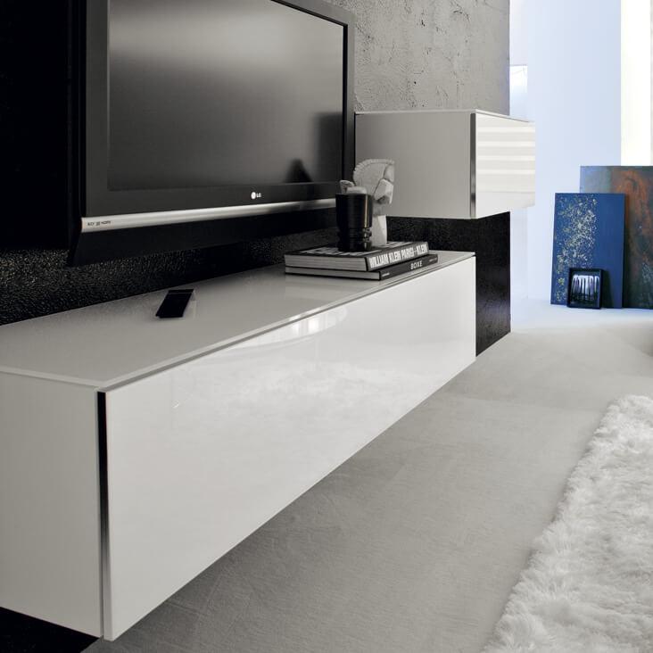 tumba-pod-televizor (2)