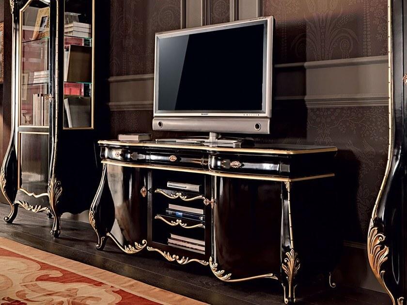 tumba-pod-televizor (21)