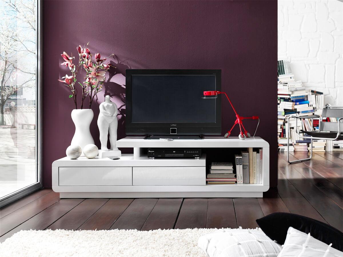 tumba-pod-televizor (23)