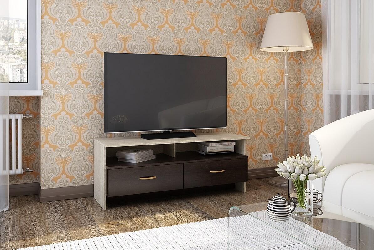 tumba-pod-televizor (26)