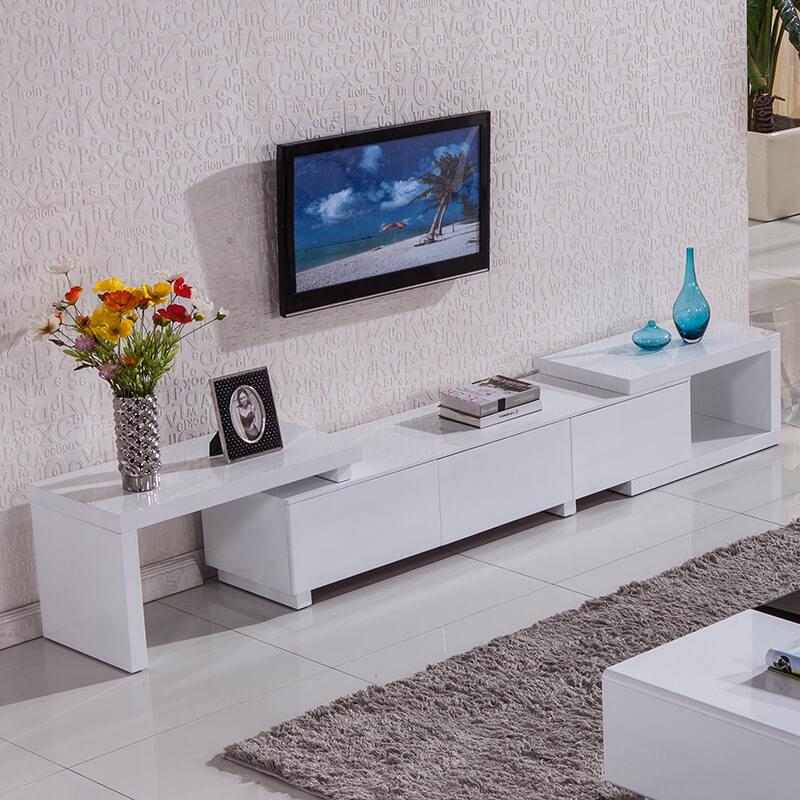 tumba-pod-televizor (29)