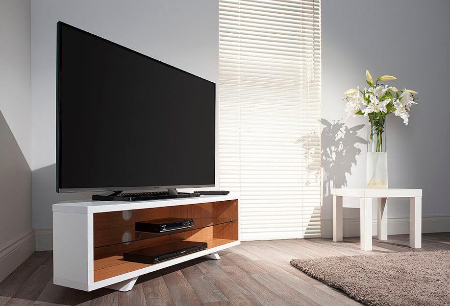 tumba-pod-televizor (3)