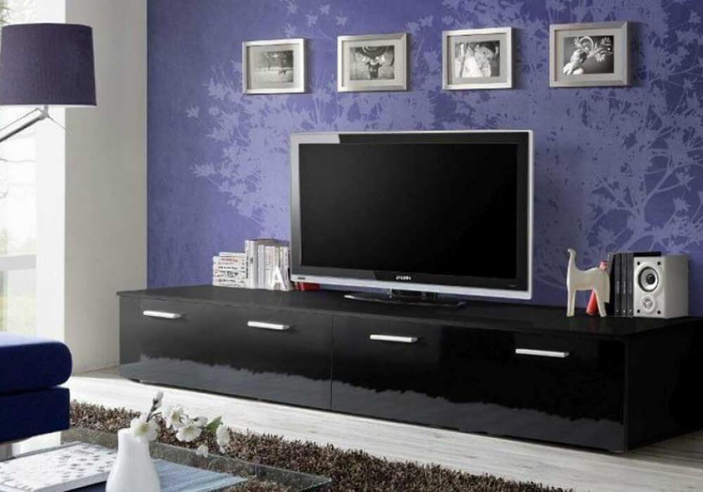 tumba-pod-televizor (31)