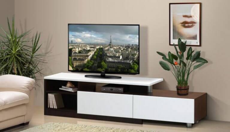 tumba-pod-televizor (34)