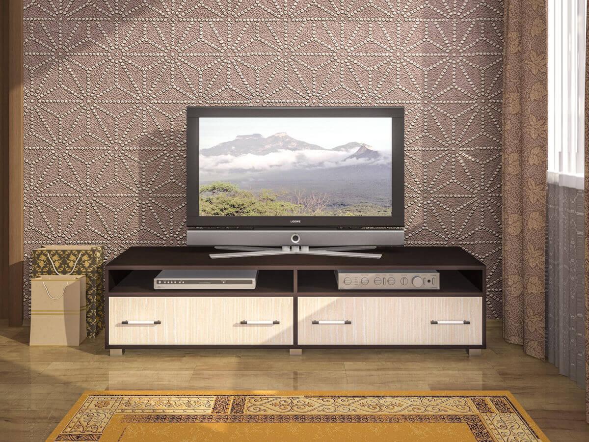tumba-pod-televizor (35)