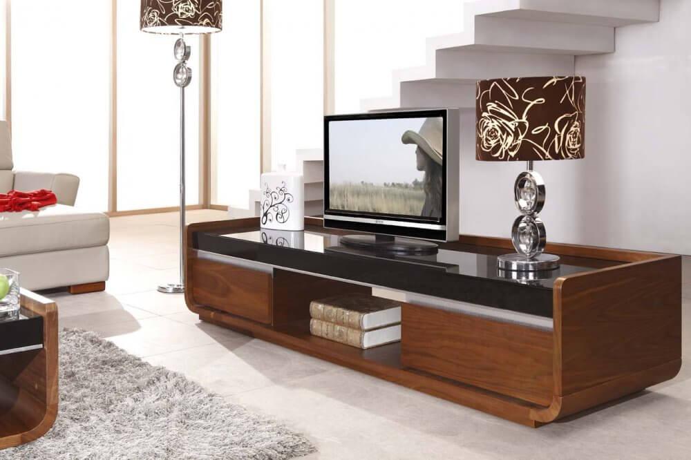 tumba-pod-televizor (4)