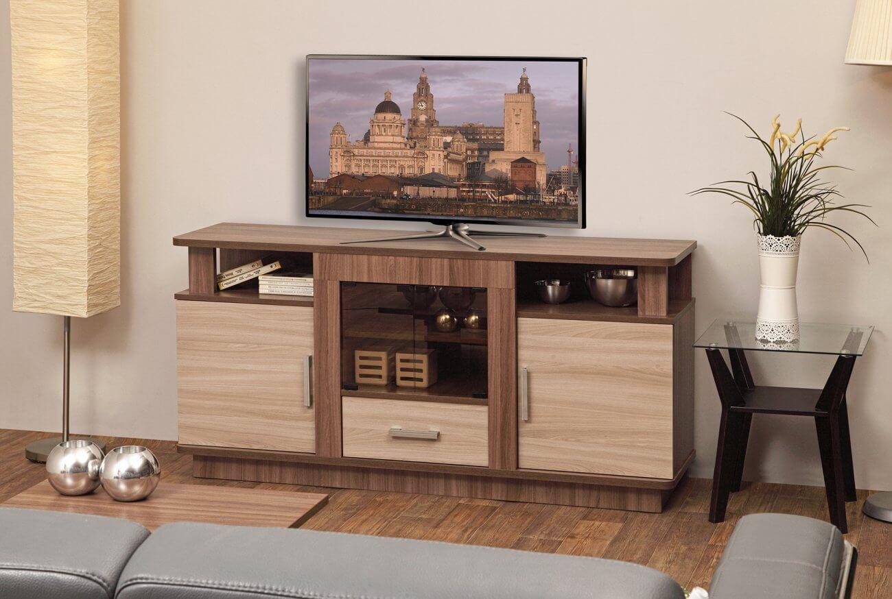 tumba-pod-televizor (6)