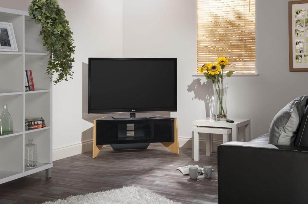 tumba-pod-televizor (9)