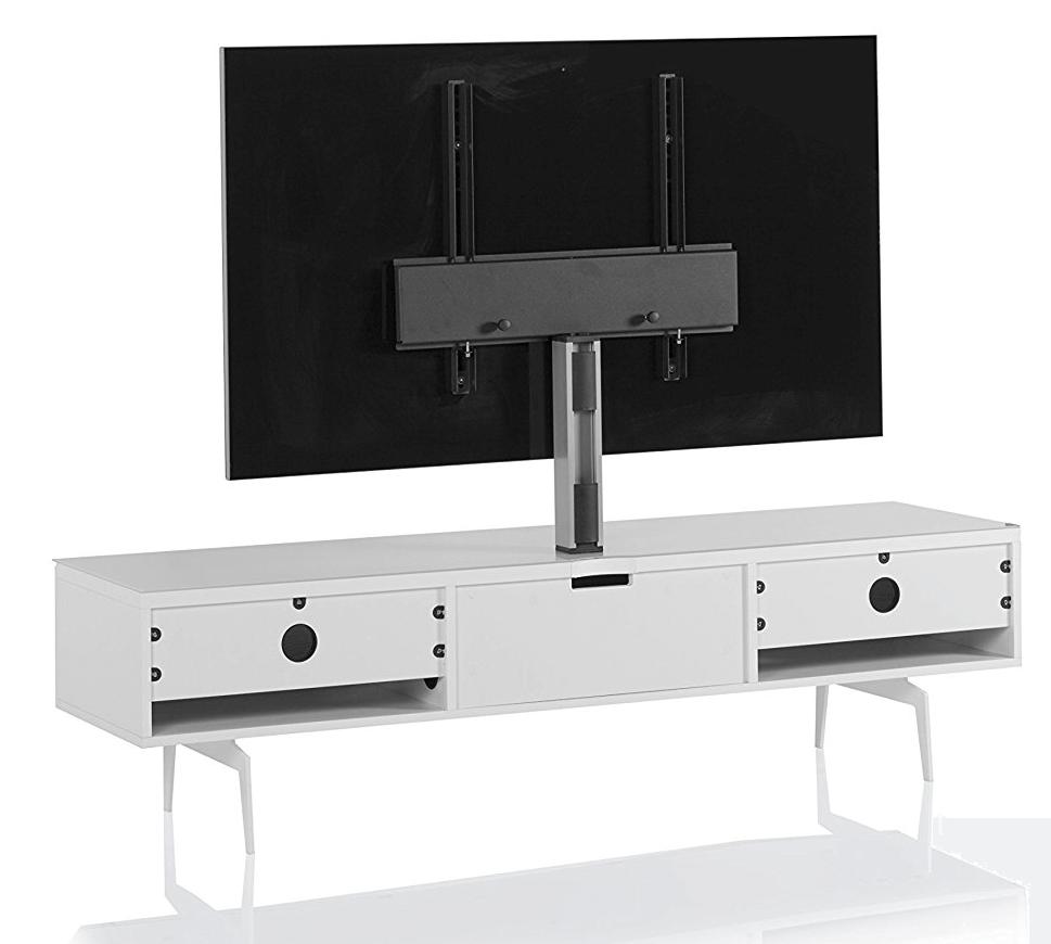 tumba-pod-televizor-s-kronshtejnom (1)