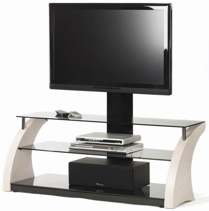 tumba-pod-televizor-s-kronshtejnom (14)