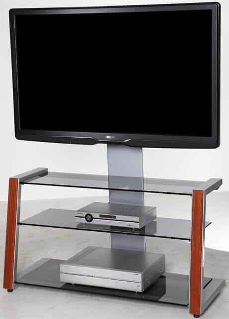 tumba-pod-televizor-s-kronshtejnom (17)