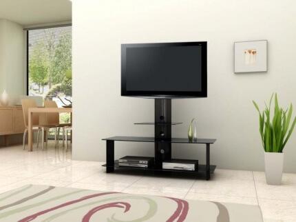 tumba-pod-televizor-s-kronshtejnom (18)
