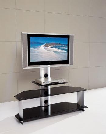 tumba-pod-televizor-s-kronshtejnom (27)