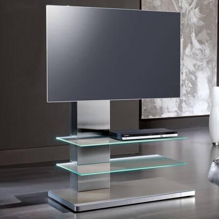 tumba-pod-televizor-s-kronshtejnom (4)