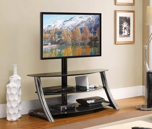 tumba-pod-televizor-s-kronshtejnom (5)