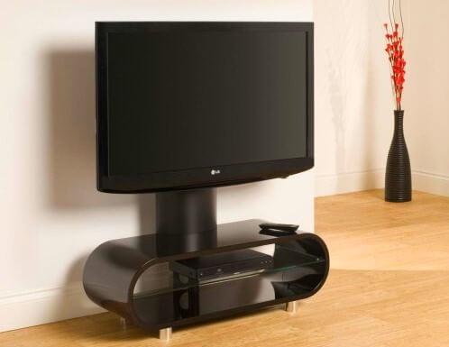 tumba-pod-televizor-s-kronshtejnom (6)