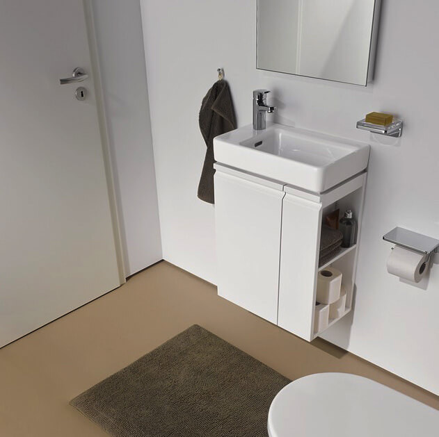 tumba-v-tualet (10)