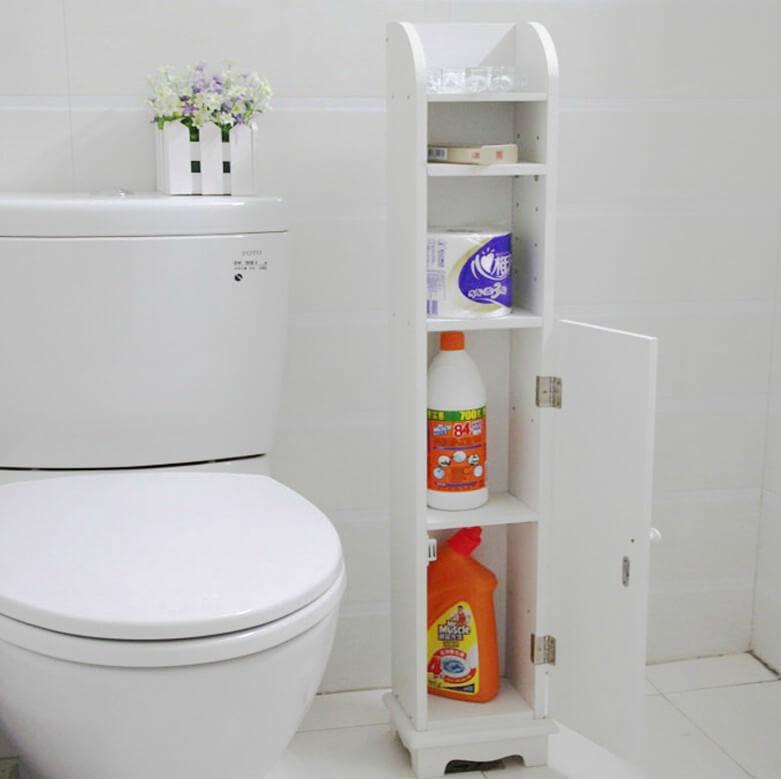 tumba-v-tualet (21)