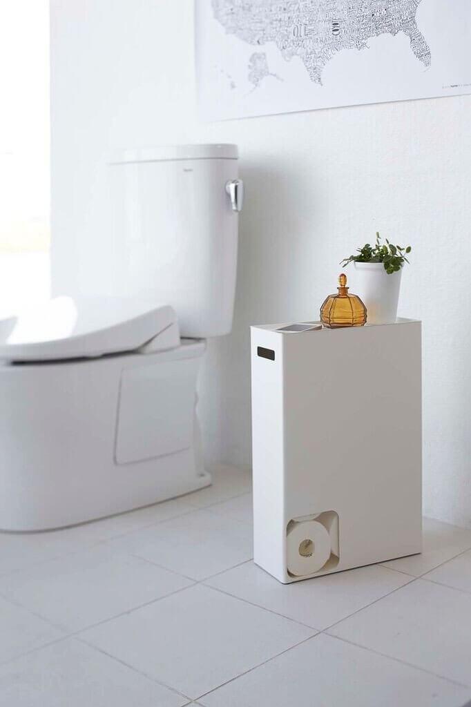 tumba-v-tualet (22)