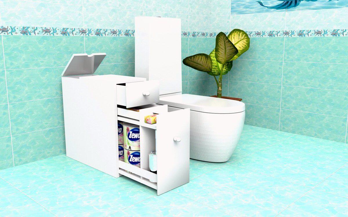 tumba-v-tualet (9)