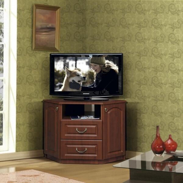 uglovaya-tumba-pod-televizor (1)
