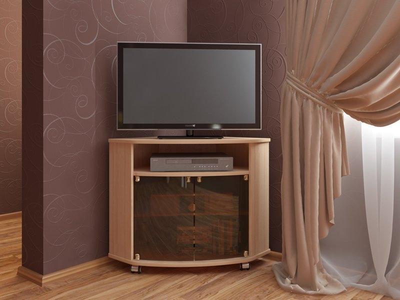 uglovaya-tumba-pod-televizor (16)
