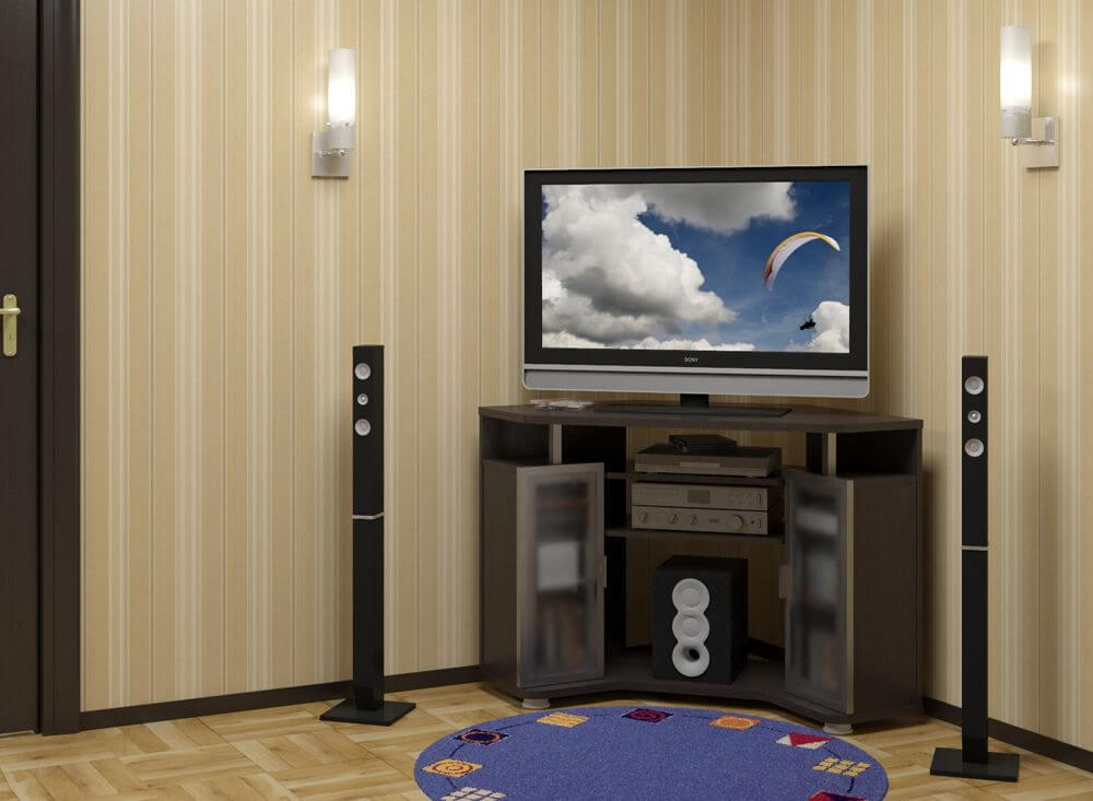 uglovaya-tumba-pod-televizor (4)
