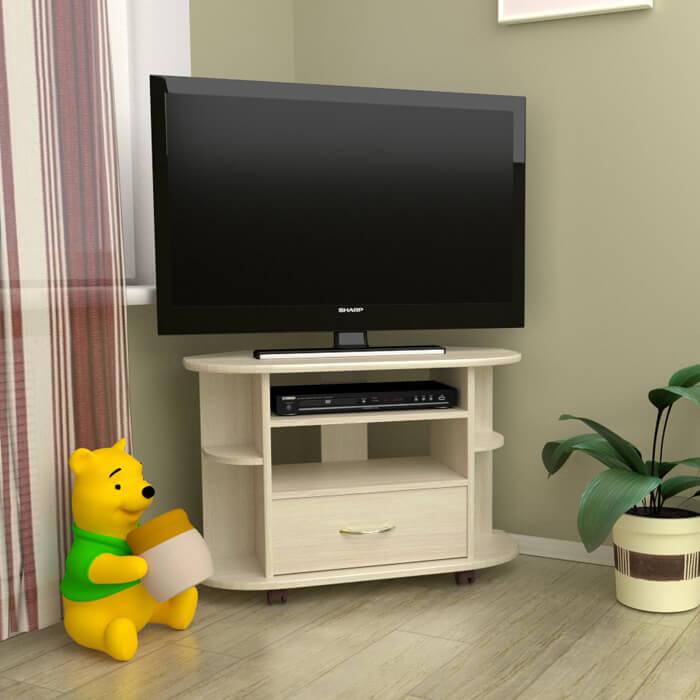 uglovaya-tumba-pod-televizor (9)