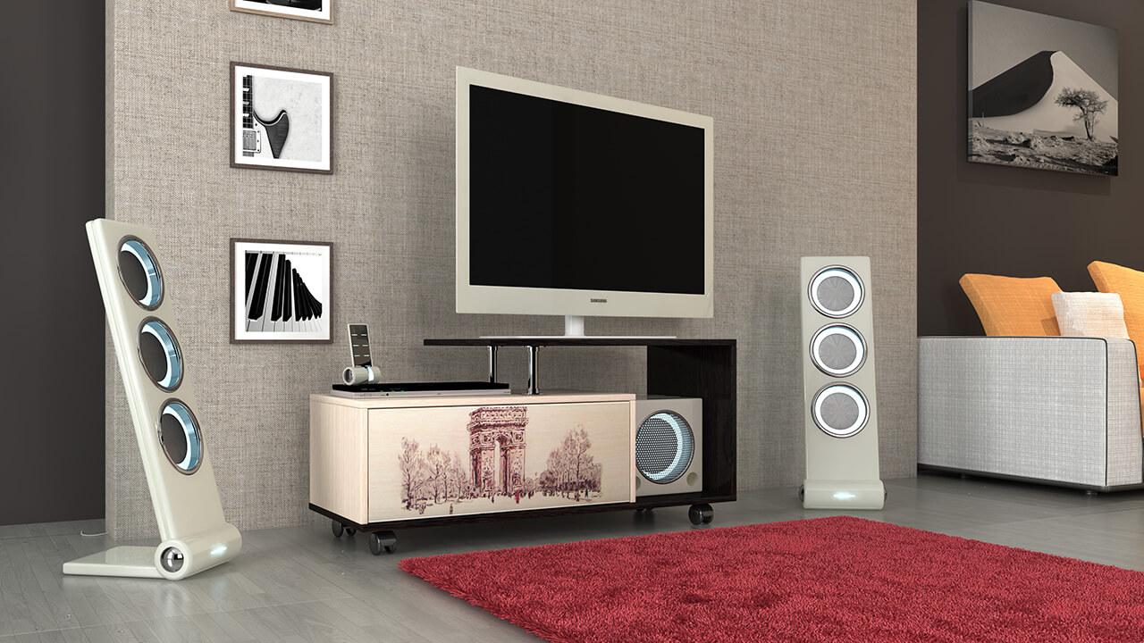 uzkaya-tumba-pod-televizor (1)
