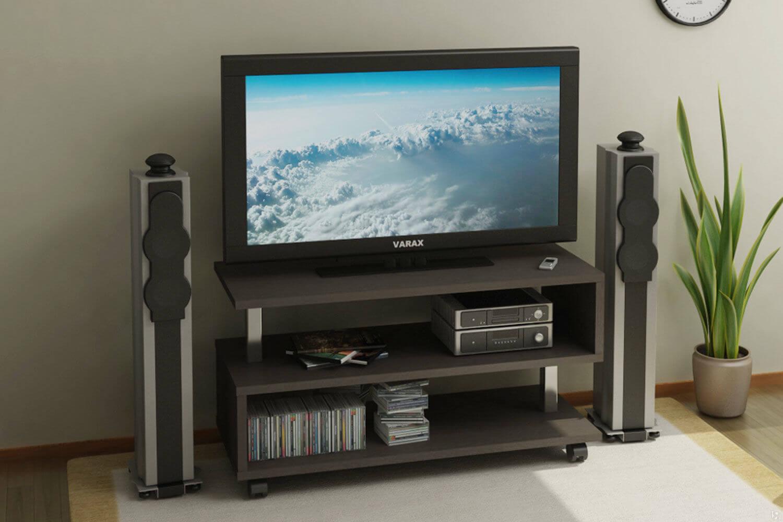 uzkaya-tumba-pod-televizor (4)