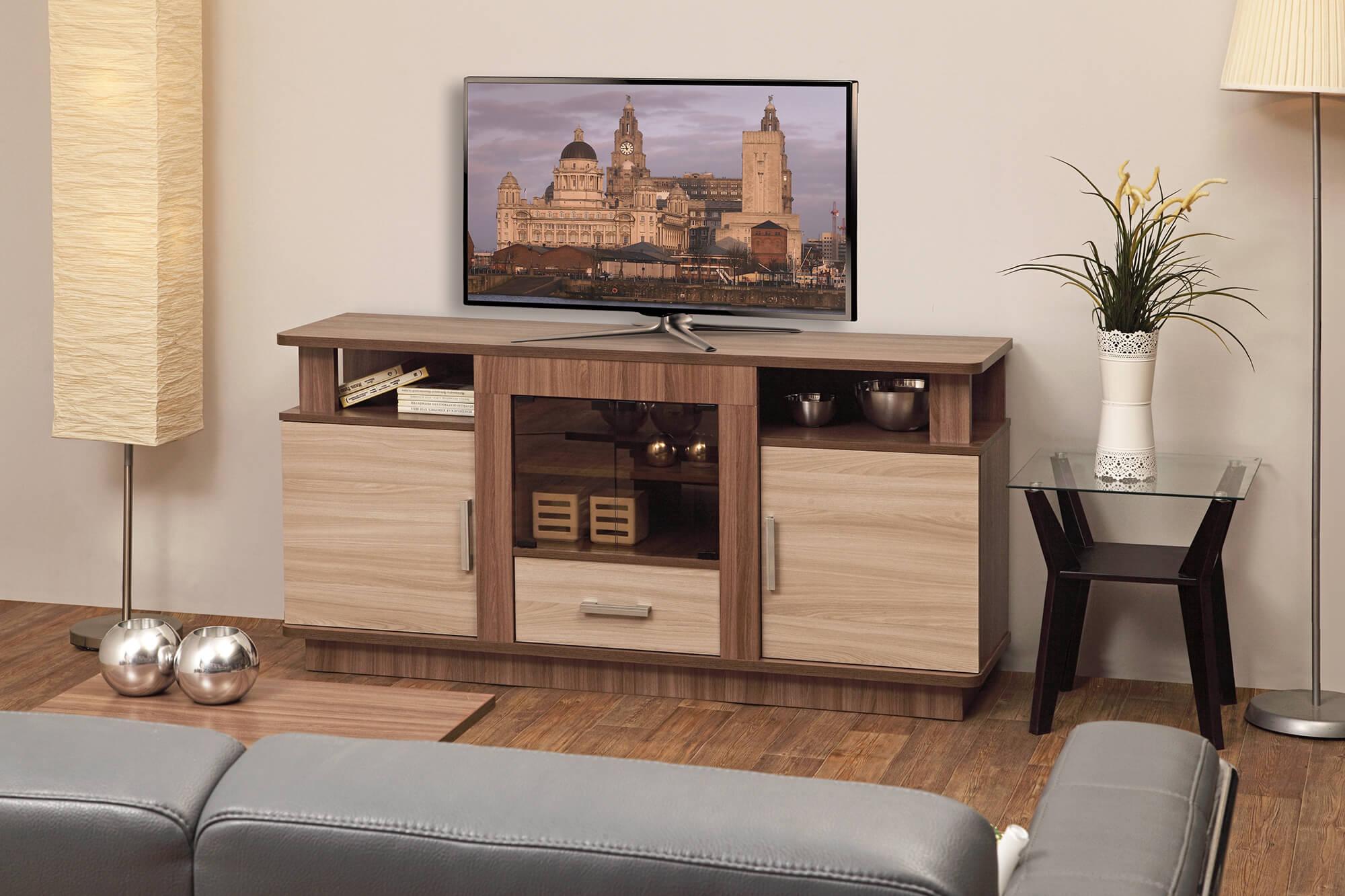 uzkaya-tumba-pod-televizor (6)