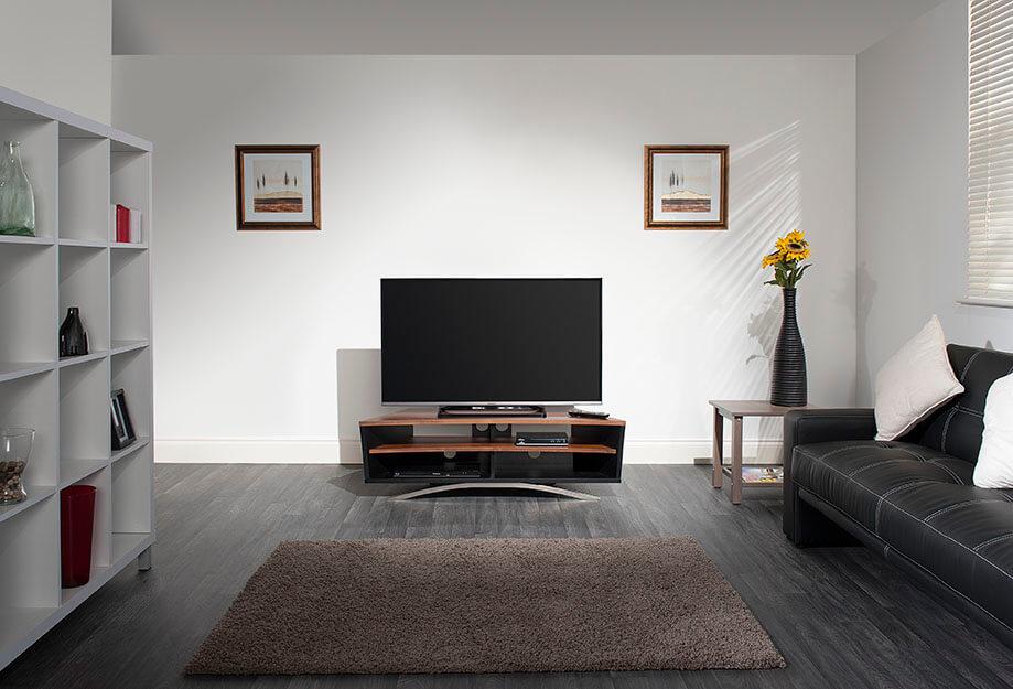 uzkaya-tumba-pod-televizor (7)