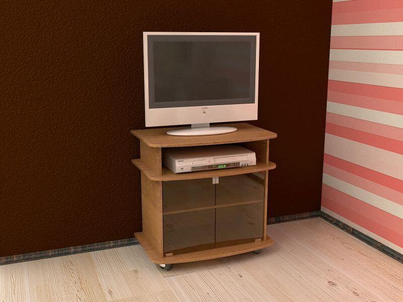uzkaya-tumba-pod-televizor (9)