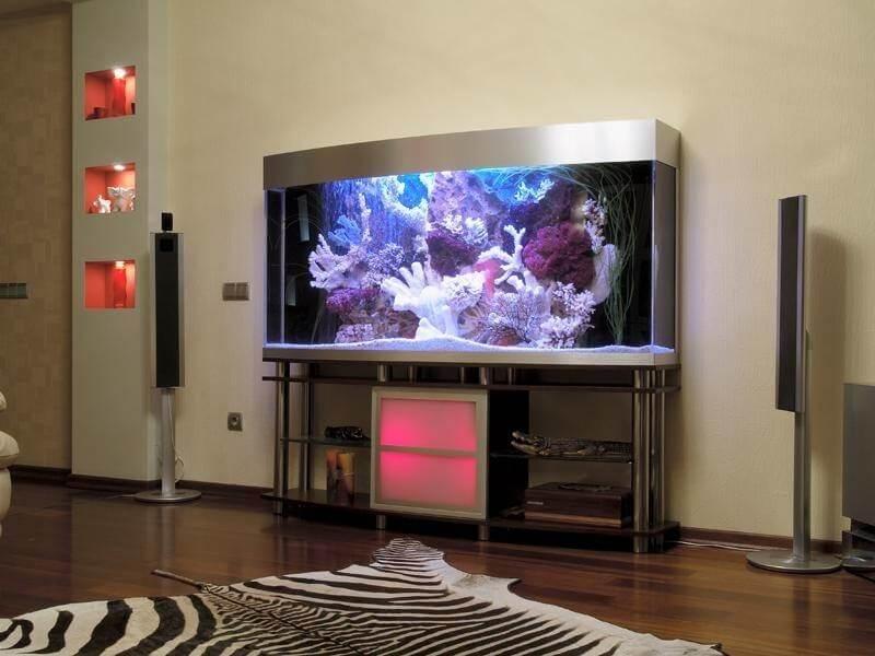 tumba-pod-akvarium (15)