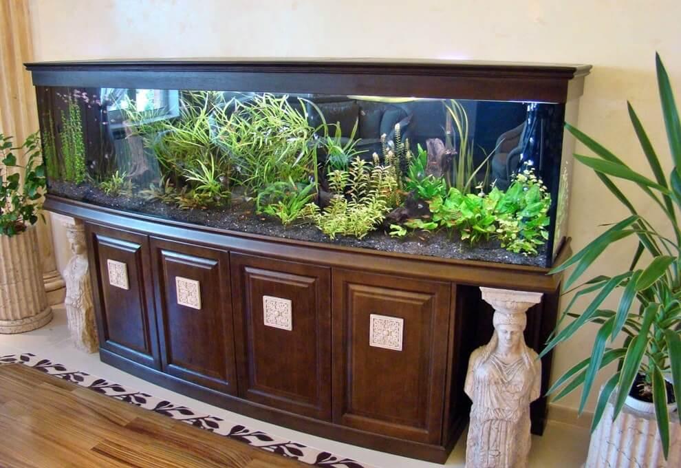 tumba-pod-akvarium (18)
