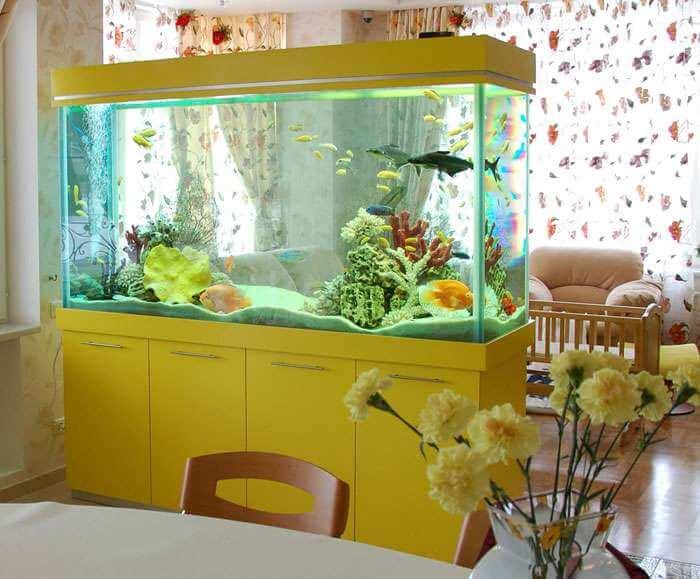 tumba-pod-akvarium (2)