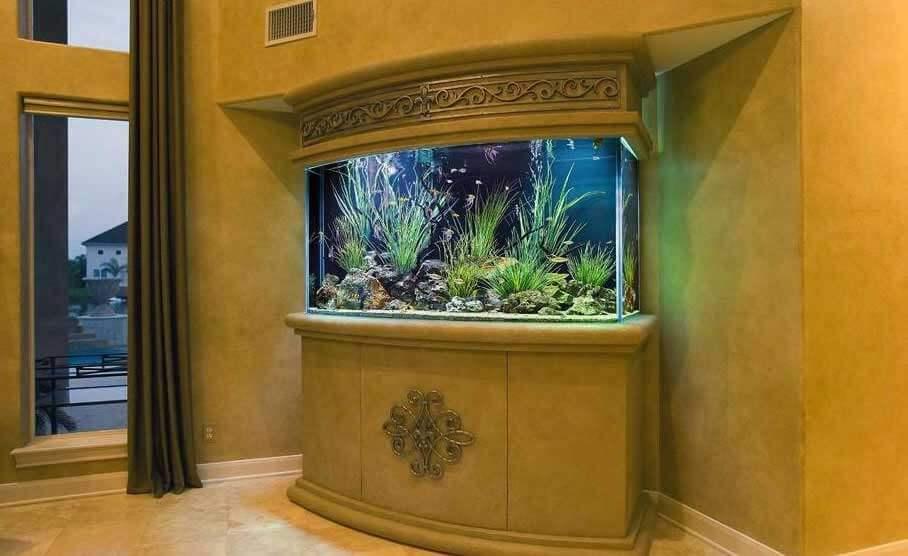 tumba-pod-akvarium (8)